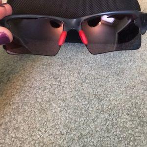 Oakley Accessories - Oakley Flak 2.0 sunglasses